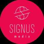 Webdesign und Webentwicklung SIGNUS media in Deggendorf